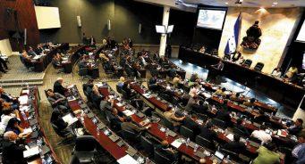 ¿Es Legal la Reelección Presidencial en Honduras?