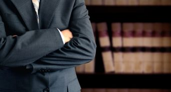 ¿Cual es la Diferencia entre Representante y Apoderado Legal en Honduras?