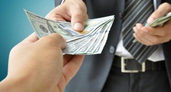 ¿Como Proceder Legalmente en caso de una Deuda de Dinero en Honduras?