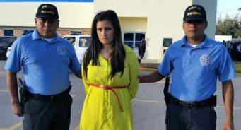 ¿Como Limpiar la Hoja de Antecedentes Policiales en Honduras?