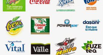 ¿Que hacer para Registrar una Marca Comercial en Honduras?