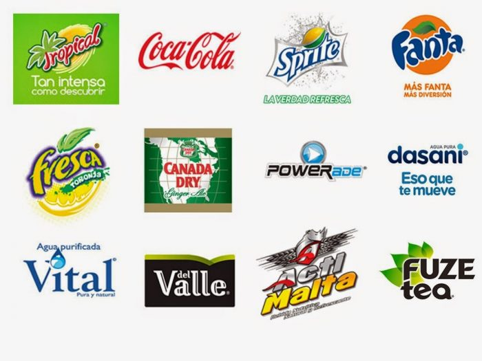 Que hacer para registrar una marca comercial en honduras tramites hn - Marcas de te ...