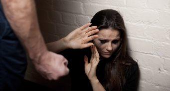 ¿Que Hacer si soy Victima de Violencia Domestica en Honduras?