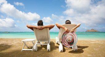 ¿ A Cuantos días de Vacaciones tengo Derecho en Honduras?