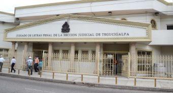 ¿Como Limpiar los Antecedentes Penales en Honduras?