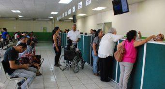 ¿Como Obtener el Acta Literal de Nacimiento en Honduras?