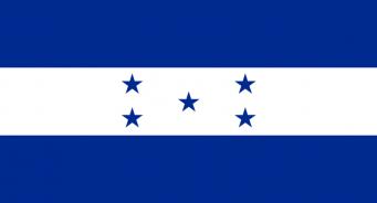¿Cuales son los requisitos para inscribir a un Hondureño nacido en el Extranjero?
