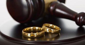 ¿Cuales son los Requisitos para Inscribir en Honduras un Matrimonio celebrado en el Extranjero?