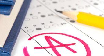 Requisitos para Validar un Certificado de Estudios de Educación Media en Honduras para enviar al extranjero
