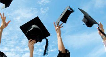 Requisitos para Validar un Titulo de Educación Media en Honduras para enviar al Extranjero