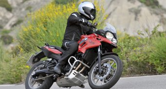 Realizar Traspaso de Motocicleta en Honduras