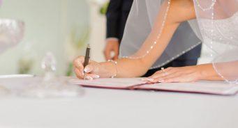 ¿Como Obtener El Certificado de Matrimonio en Honduras?